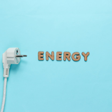 Effective tips to help reduce your AC's power consumption