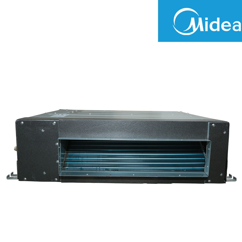 Ductable 1.0 Ton Inverter
